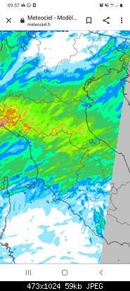 Romagna dal 20 al 26 settembre 2021-screenshot_20210926-095723_chrome.jpg