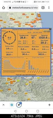 Romagna dal 20 al 26 settembre 2021-screenshot_20210926_115120_com.android.chrome.jpg
