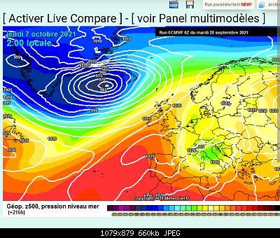 Analisi modelli autunno 2021-screenshot_2021-09-28-08-51-25-69.jpg