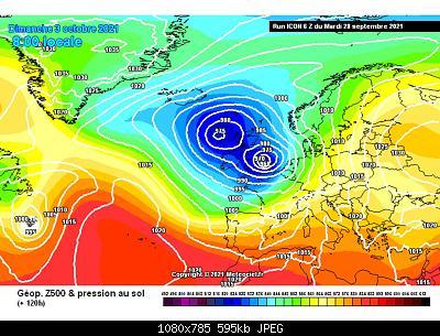Analisi modelli autunno 2021-screenshot_2021-09-28-11-24-34-44.jpg