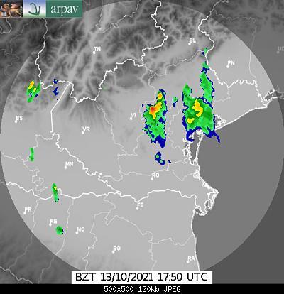Nowcasting FVG - Veneto Orientale e Centrale OTTOBRE 2021-1_base.jpg