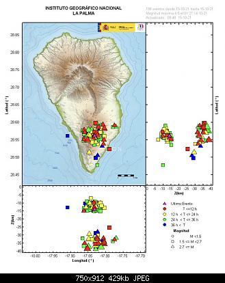 Canarie: oltre 1.500 terremoti in poche ore. Si teme risveglio del Cumbre Vieja-12f4b383-88c4-4863-867c-275522610739.jpeg