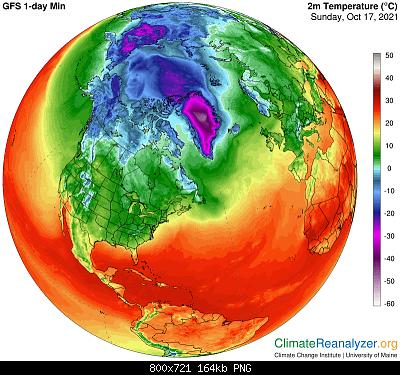 Artico verso l'abisso... eppure lo dicevamo che...-17-ott-meno-cinquanta-.png