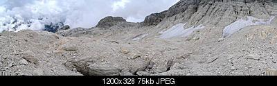 Ghiacciai delle Alpi Orientali (Montasio, Canin, Coglians) Agosto 2007-canin.jpg