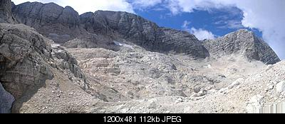 Ghiacciai delle Alpi Orientali (Montasio, Canin, Coglians) Agosto 2007-canin0.jpg