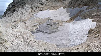 Ghiacciai delle Alpi Orientali (Montasio, Canin, Coglians) Agosto 2007-canin8.jpg
