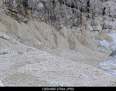 Ghiacciai delle Alpi Orientali (Montasio, Canin, Coglians) Agosto 2007-p8117320.jpg