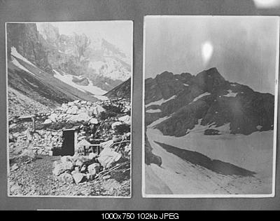 Ghiacciai delle Alpi Orientali (Montasio, Canin, Coglians) Agosto 2007-p8107114.jpg