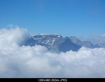 ghiacciai del gruppo sommeiller-ambin-immagine-005.jpg