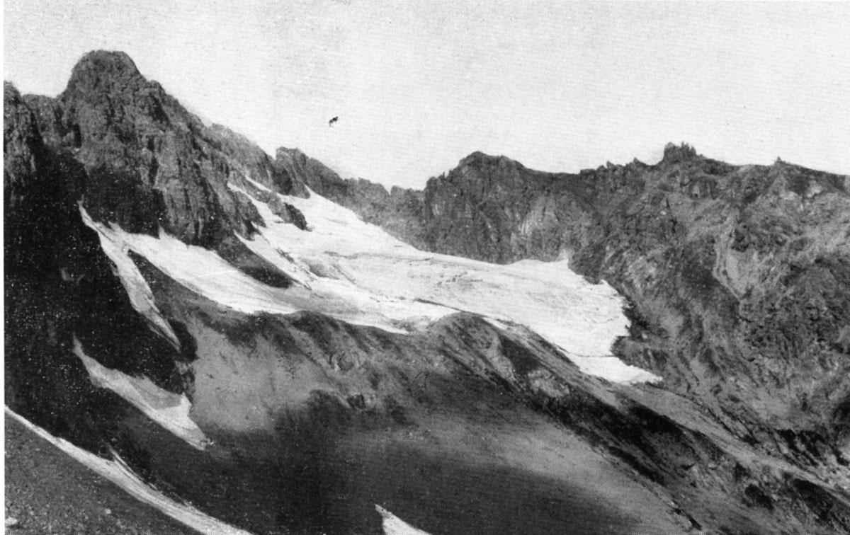 Rilievo Glaciologico Ghiacciaio di Saliente - Livigno-img039.jpg