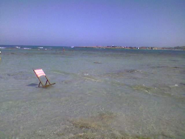 Spiaggia di Pantanagianni (BR)-photo-0118.jpg