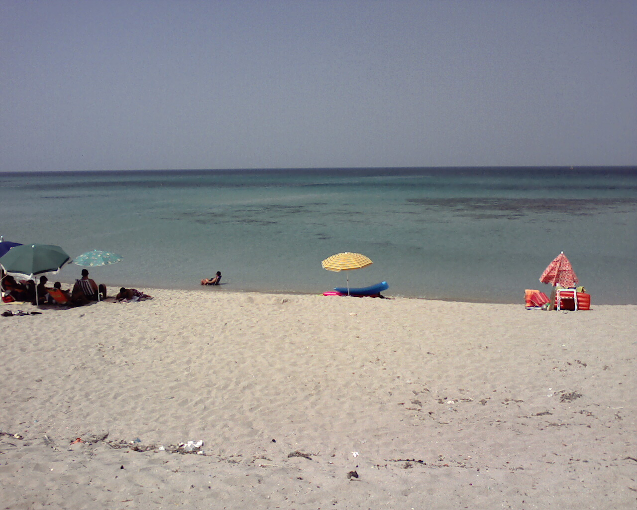 Spiaggia di Pantanagianni (BR)-immagine-021.jpg