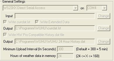 GraphWeather, nuovo software freeware per stazioni meteo-1.jpg