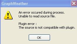 GraphWeather, nuovo software freeware per stazioni meteo-2.jpg