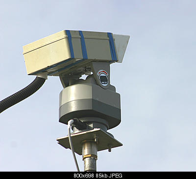 Utilizzo di fotocamere digitali come webcam-brandeggio.jpg