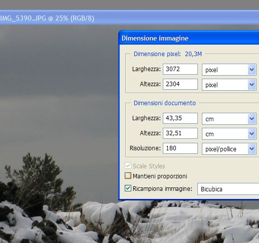 URGENTE! Riduzione peso foto con IrfanWiev per CV (HELP ME per favore!)-2.jpg