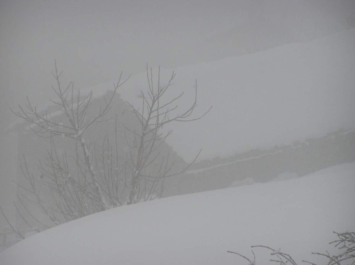 Nowcasting Valtellina, Valchiavenna Valsassina e alto Lario 5/1/08-1-0501082.jpg