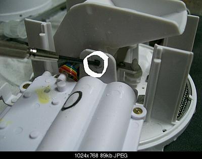 Aumento bocca pluvio e taratura tramite WD.-100_0476.jpg
