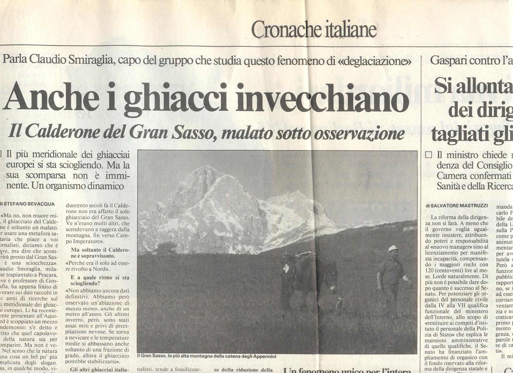Ghiacciaio del Calderone in agonia-calderone1-giovedi-25-ottobre-1990.jpg