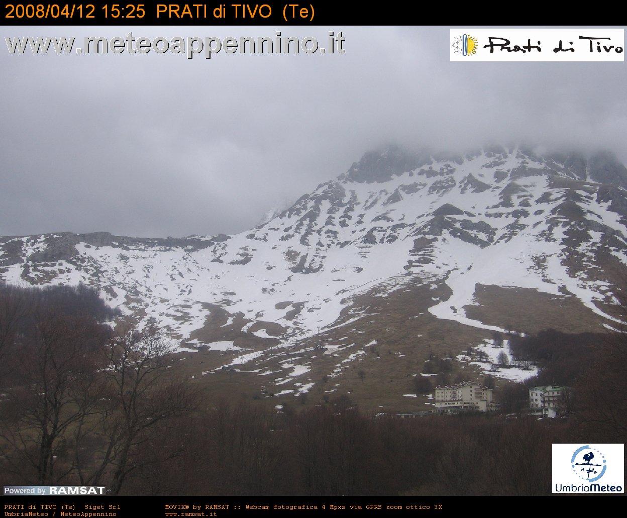 Eccole! tutte le webcam del Centro Italia!!-pratiditivo_zoom_b1200.jpg