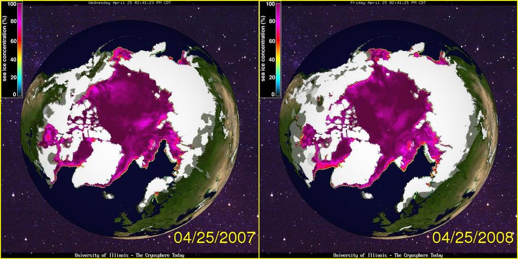 Artico verso l'abisso... eppure lo dicevamo che...-deetmp.2296.jpg