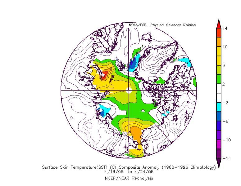 Artico verso l'abisso... eppure lo dicevamo che...-compday.85.18.14.42.117.11.21.40.jpg