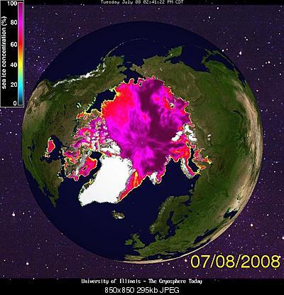 Artico verso l'abisso... eppure lo dicevamo che...-arctic.jpg
