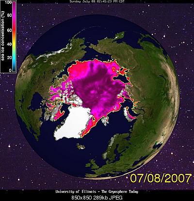 Artico verso l'abisso... eppure lo dicevamo che...-20070708.jpg