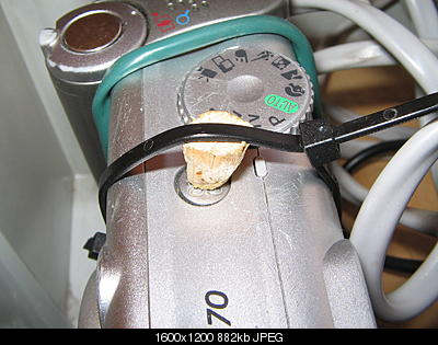 Utilizzo di fotocamere digitali come webcam-img_0065.jpg