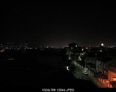Utilizzo di fotocamere digitali come webcam-0139.jpg